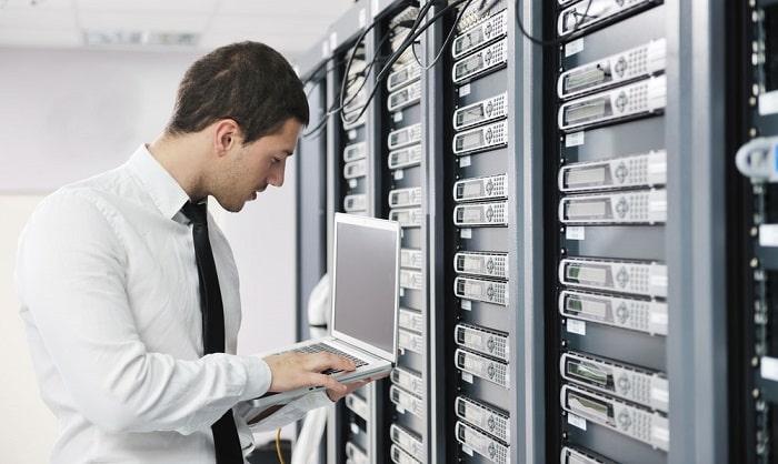recrute un Ingénieur Réseau et Systèmes/Ingénieur Réseaux et Sécurité Informatique/Ingénieur Opérationnel CS/Ingénieur Réseau-TX Lead/Ingénieur en intégration/Ingénieur maintenance réseau télécoms/Ingénieur Déploiement Télécoms