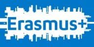 Bourses de mobilité Erasmus/bourses en Sciences humaines et sociales