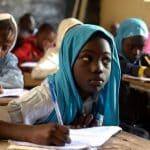 Bureau régional de l'UNESCO/système éducatif sénégalais/ANAQSUP-CNOSP/meilleurs élèves primés/Siggil Jiggen/Confemen /santé et l'éducation en Afrique/Responsable thématique Education/améliore l'éducation