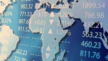 Economie en Afrique/crise économique /Covid-19-Economie/Perspectives économiques de l'Afrique/modèle économique de l'Afrique/modèle de développement/Dette du continent/forte croissance économique/dossiers économiques/Afrique subsaharienne/faible compétitivité