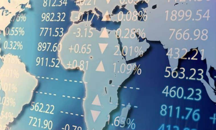 FMI en Afrique/Economie en Afrique/crise économique /Covid-19-Economie/Perspectives économiques de l'Afrique/modèle économique de l'Afrique/modèle de développement/Dette du continent/forte croissance économique/dossiers économiques/Afrique subsaharienne/faible compétitivité
