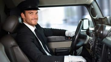 agence de voyage/Chauffeur Professionnel/chauffeurs/Driver/ONG World Vision