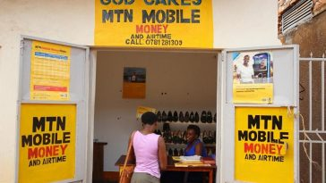 mobile money/Mobile money-Côte d'Ivoire