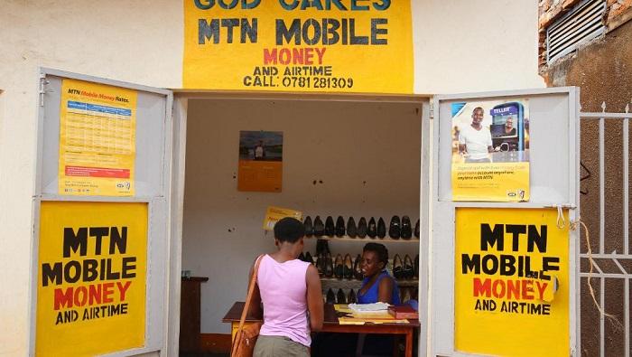 mobile money/Mobile money-Côte d'Ivoire