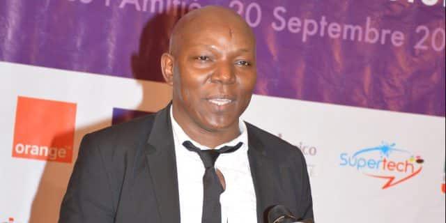 Programme Diaspora Entrepreneurship