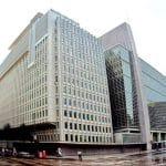 Rapport Doing Business 2020/PME sénégalaises/économie subsaharienne