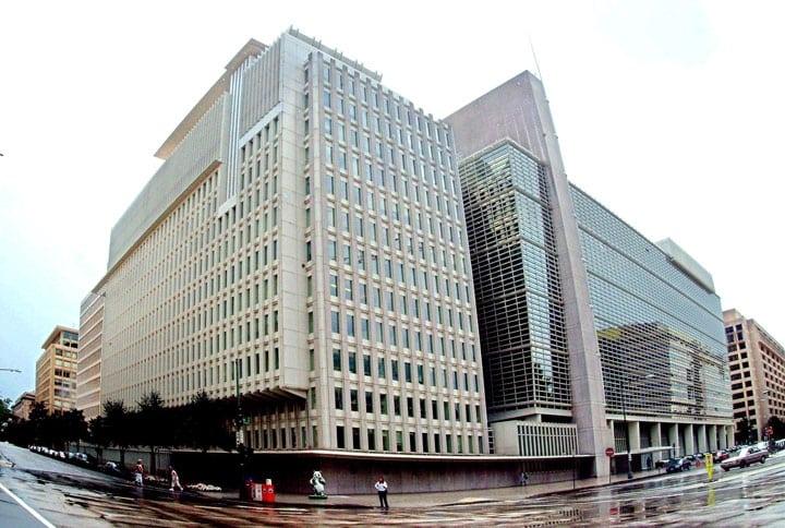 Covid-19-Africa's Pulse/économique en Afrique/Rapport Doing Business 2020/PME sénégalaises/économie subsaharienne