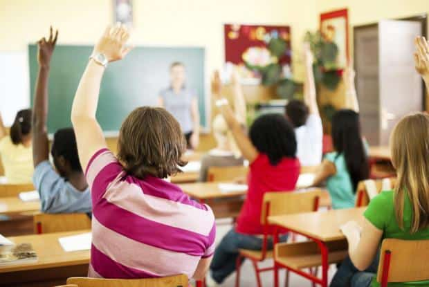 éducation après la COVID-19/Education-Maroc