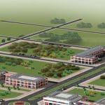 Université du Sine-Saloum (Ussein)