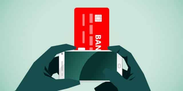 Piratage bancaire