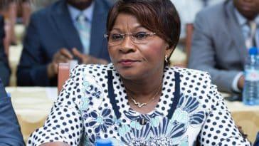 Université nationale du Bénin:/Bénin-Ministère de l'enseignement supérieur