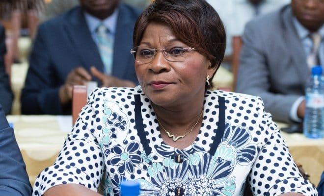 Enseignement supérieur-Bénin/Université nationale du Bénin:/Bénin-Ministère de l'enseignement supérieur
