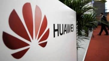 Finale concours Huawei sur les Tic/concours Huawei des TIC/Concours Huawei-Zambie