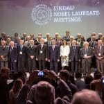 Lindau Nobel Laureate Meetings 2019