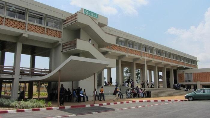 Côte d'Ivoire-syndicats