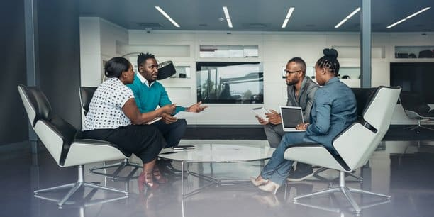 formation des jeunes entrepreneurs/OIF-Dakar/développement entrepreunarial/gouvernement allemand/jeunesse africaine innove