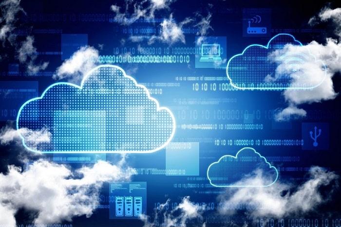 Ingénieur Cloud/Architecte avant-vente Cloud