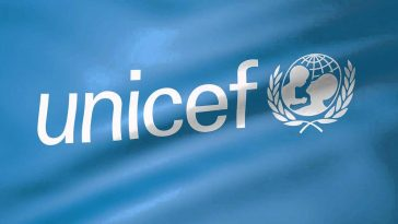 Stages de l'UNICEF