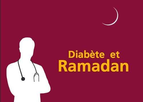 Ramadan-Santé
