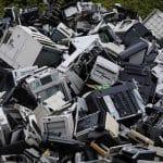 gestion des déchets électroniques et électroniques
