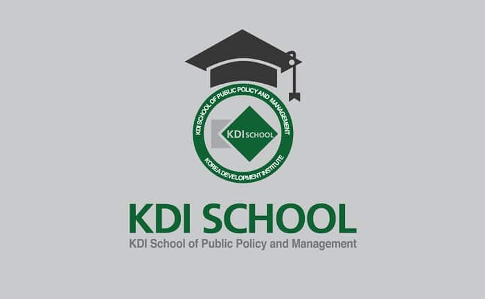 KDI School