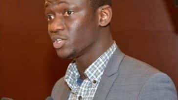 Numérique au Sénégal