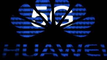 Huawei-États-Unis