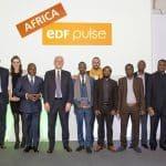 Prix EDF Pulse Africa