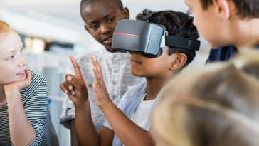 TIC dans l'éducation-prix UNESCO