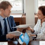Finlande-UNESCO