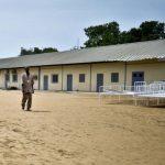 universités suspendues au Tchad