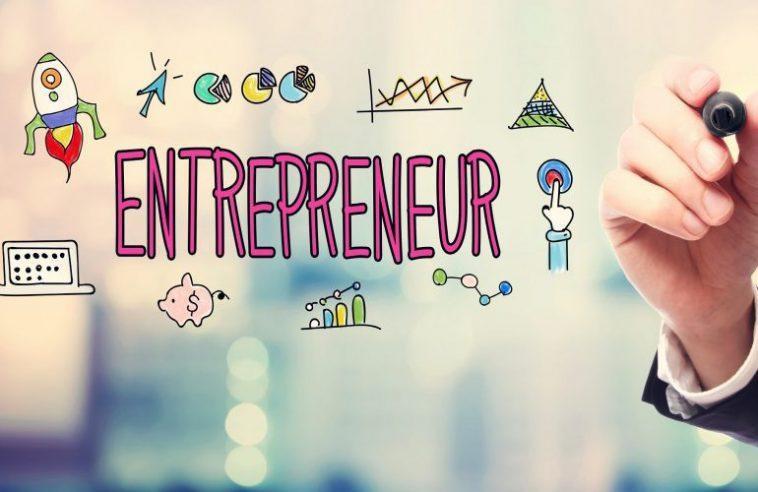 devenir un bon entrepreneur