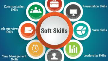 soft skills pour faire carrière