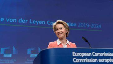 protection du mode de vie européen