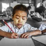 UNESCO-ONU/Avenir de l'éducation