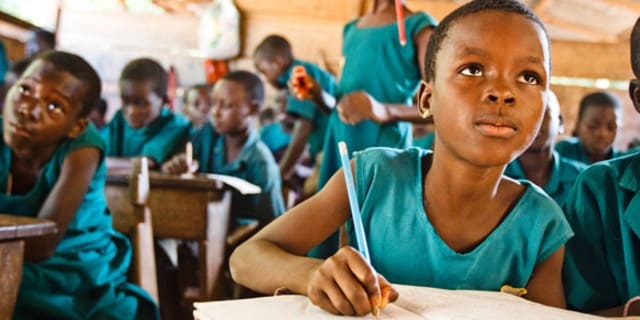 impact du Covid-19 sur l'éducation/expert.e international/Covid-19-PME/Education au Ghana