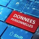 Protection des données au Sénégal/CDP et Sonatel