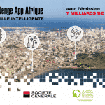 RFI Challenge App Afrique 2019/Challenge App Afrique 2019