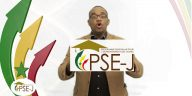 appel-a-candidatures-psej-2020