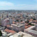 Commune de Dakar Plateau