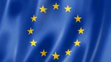 coopération entre l'UE et l'Afrique