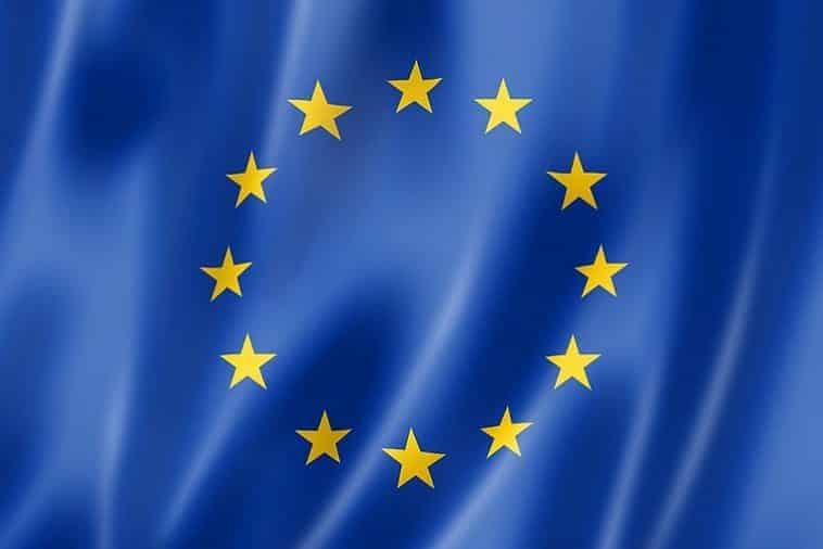 ue programe de formation/coopération entre l'UE et l'Afrique