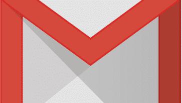 emails en pièces jointes