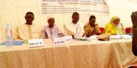 Programme Réussir au Sénégal-Koungheul