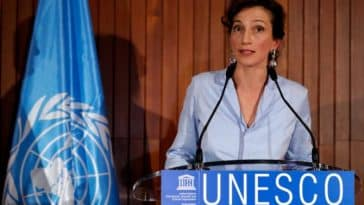 Education-UNESCO