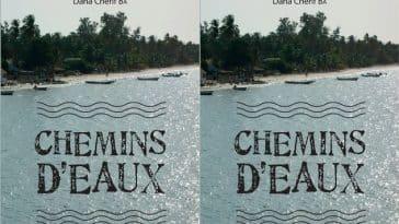 Chemins d'eaux