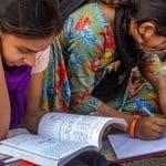 futurs de l'éducation