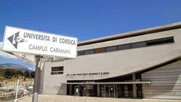 Coronavirus-éducation