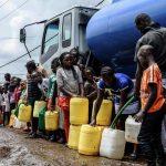 Afrique face au coronavirus