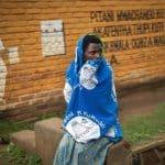 Pandémie du Coronavirus en Afrique